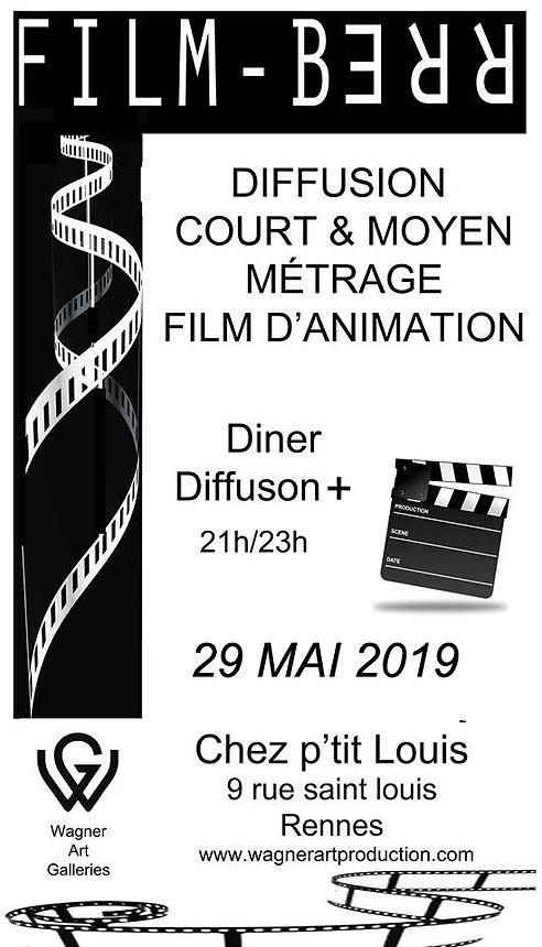 FILM BERR 29 MAI.jpg
