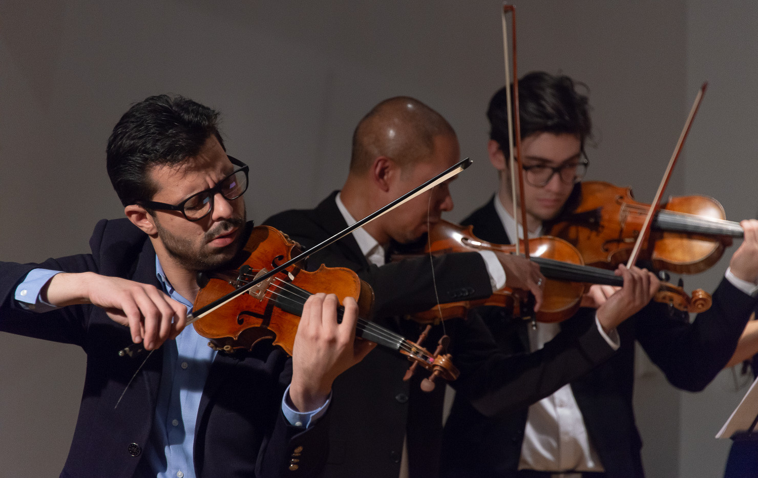 CAMERATA-AQ-OR-2019-WEB-2545.jpg