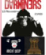 DARWINERS.jpg