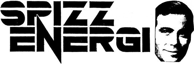 SpizzEnergi-WEBSITE-HEADER-2013.jpg