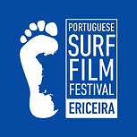 festival-surf.png