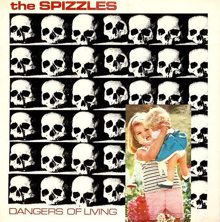 the-spizzles-spizzenergi-dangers-of-livi