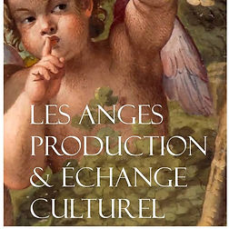 les anges production.jpg