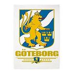 goteborg_flag_10_5x7area_rug.jpg