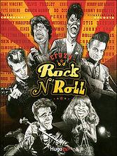 Crazy-Rock-n-roll.jpg