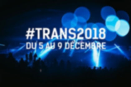 1577304_trans-musicales-pass-week-end-40