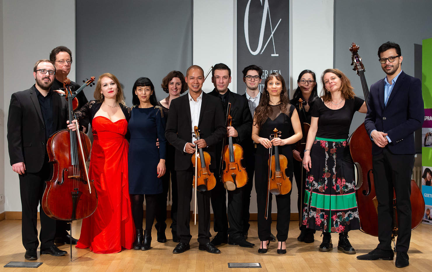CAMERATA-AQ-OR-2019-WEB-2710.jpg
