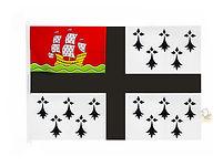 drapeau-nantes.jpg