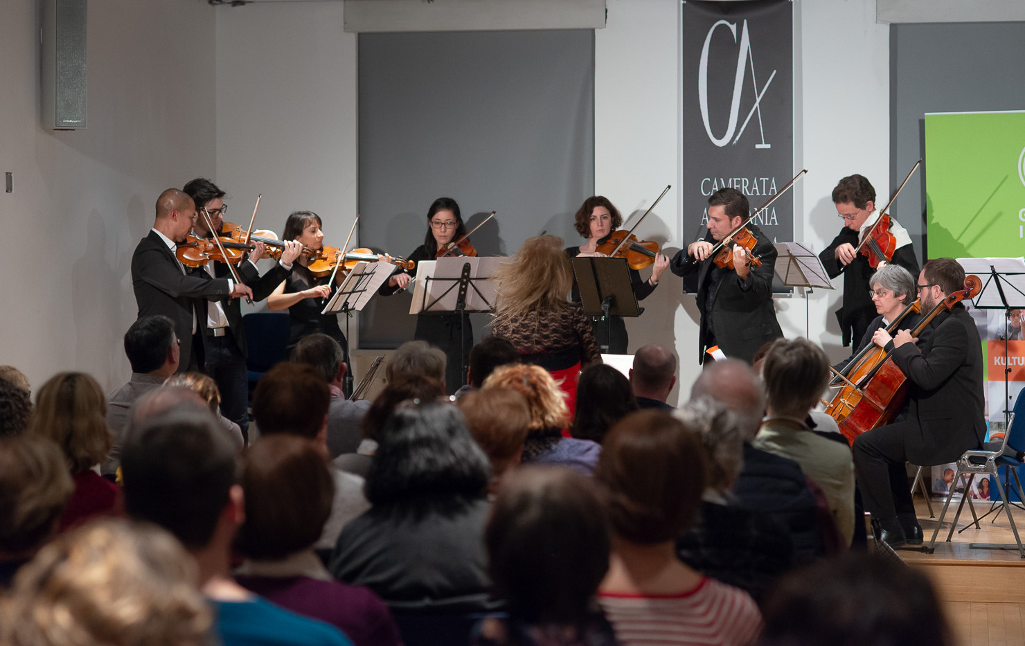 CAMERATA-AQ-OR-2019-WEB-2510.jpg