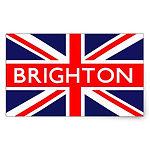 brighton_british_flag_rectangular_sticke