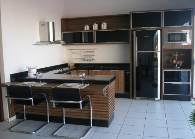 cozinha ll