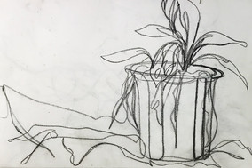 life drawing sketches02