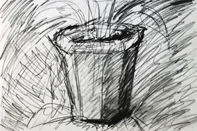 life drawing sketches01
