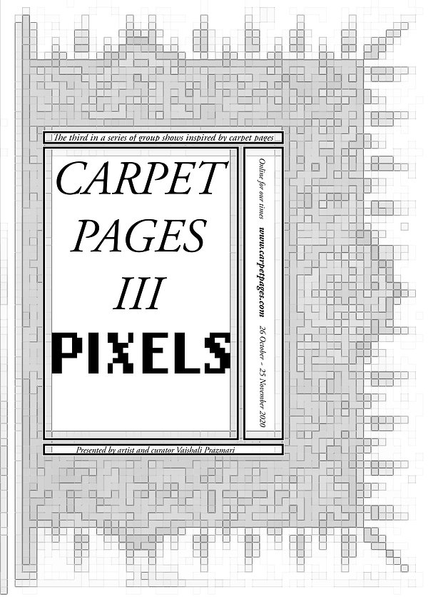 Carpet Pages Flier_1.jpg