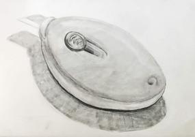 life drawing sketches04