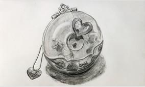 life drawing sketches05