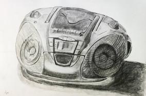life drawing sketches06