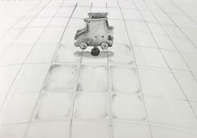 life drawing sketches08