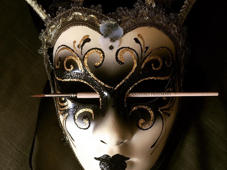 MASKS AND DISCOUNTS FOR NHS STAFF