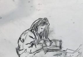 life drawing sketches11