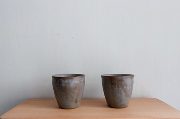 Cups01