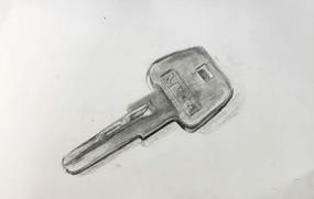 life drawing sketches03