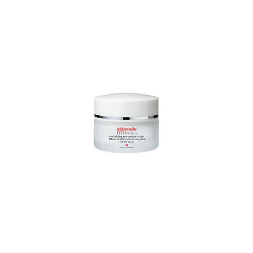 Crème vitalité contour des yeux   37,80 € TTC