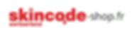 Skincode-Shop.fr - achat produits cosmétiques