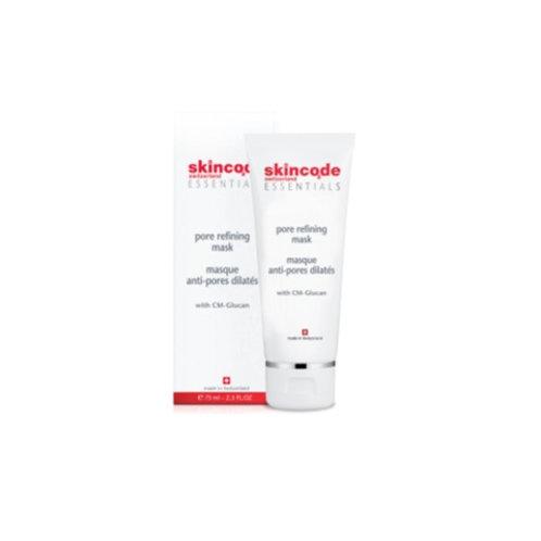 Masque anti-pores dilatés | 35.80 € TTC