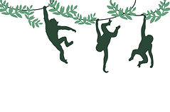 monkey-swinging-vector art cut copy.jpg