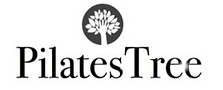 pilates tree.PNG