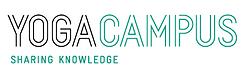 Yoga-Campus-Logo.png