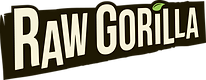 raw gorrila.png
