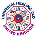 universal healing tao.jpg