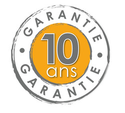 Garantie Conforto