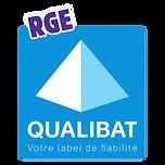 logo-rge-qualibat1-275x275.png