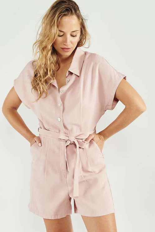 Playsuit Artlove