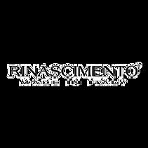 rinascimento_edited.png