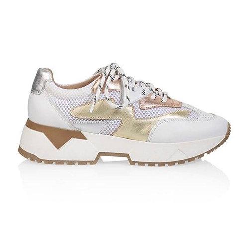 Sneakers Dwrs