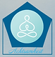 1. Logo Grafik.png