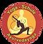 Yoga Schule Ayurvedayoga Logo-9.png