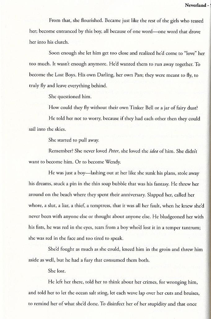 Neverland pg 2.jpg