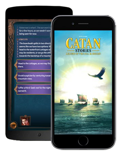 catan_stories_mobile2a.png