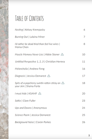 Mental table of contents.png