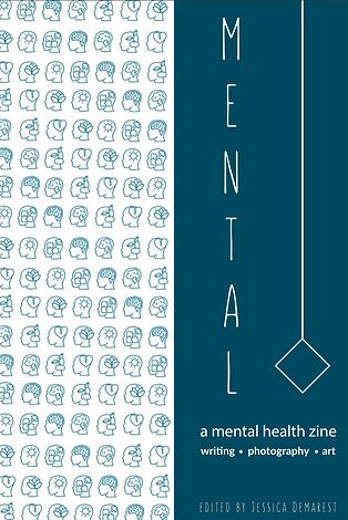 Mental Cover.png