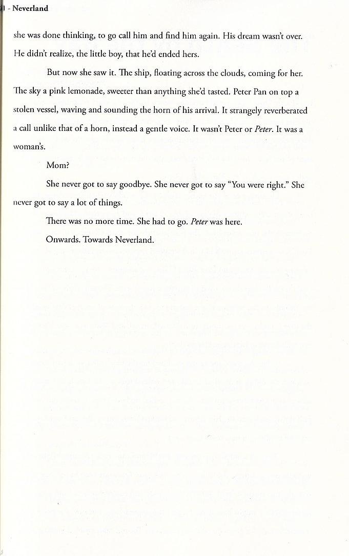Neverland pg 3.jpg