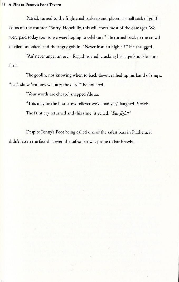 Pint at Penny's Foot pg 3.jpg