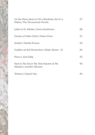 Mental table of contents 2.png