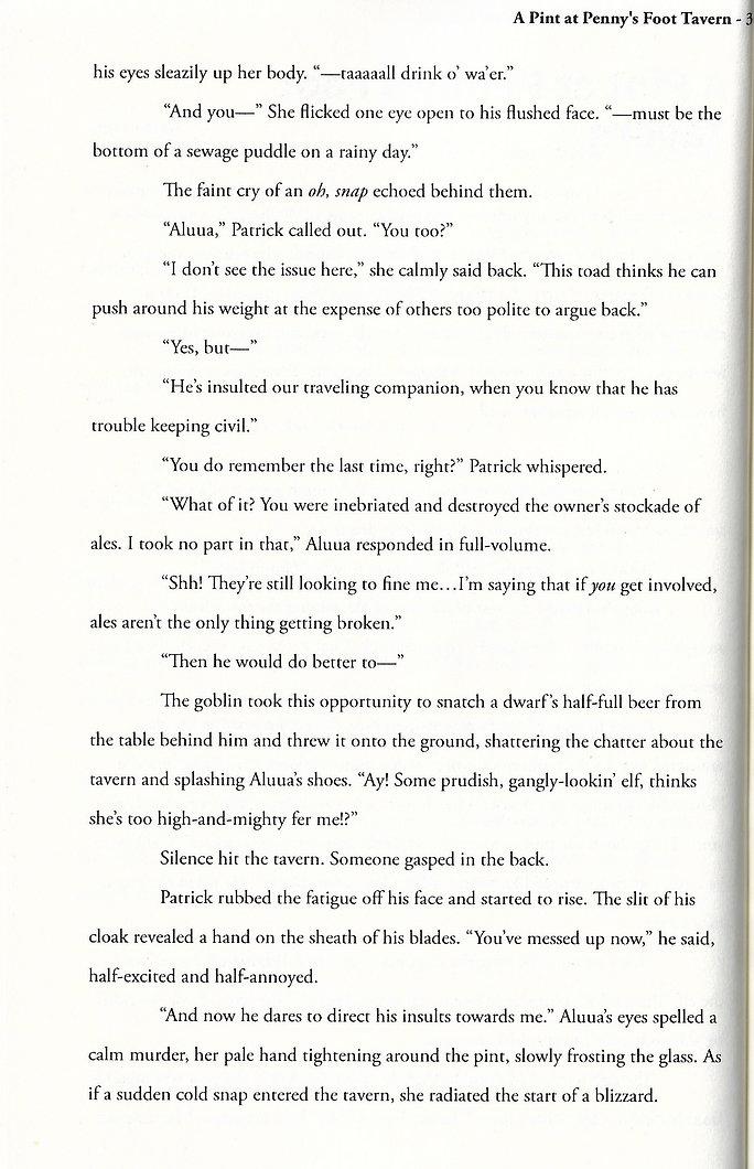 Pint at Penny's Foot pg 2.jpg