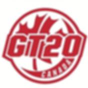 GT20 Logo.JPG